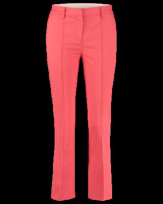 Spijkers & Spijkers e-store items
