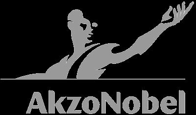 Akzo_Nobel_Logo