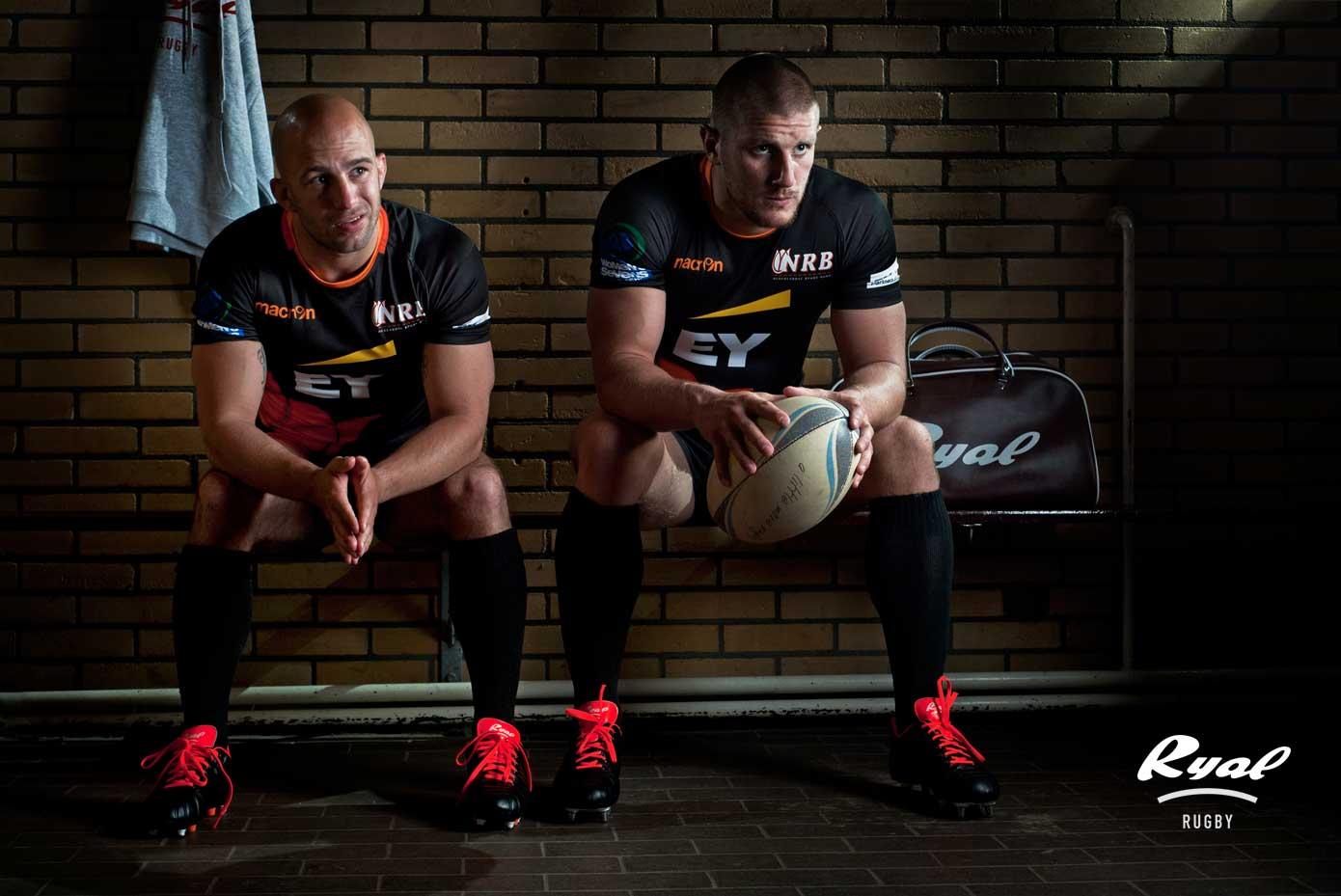 Ryal-Rugby-01