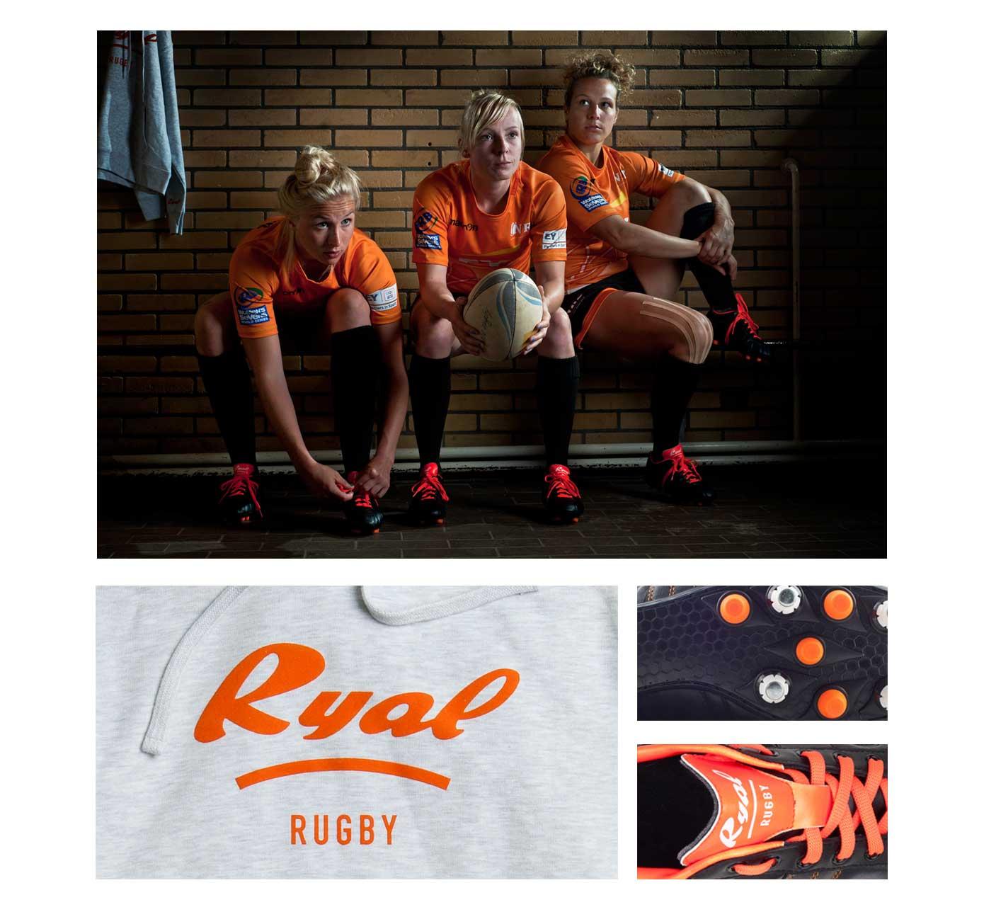 Ryal-Rugby-02
