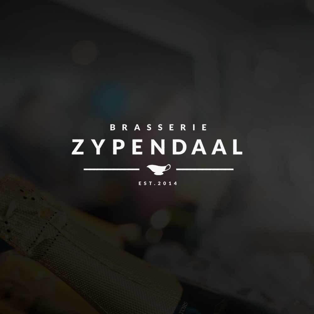 Thumb-Brasserie-Zypendaal