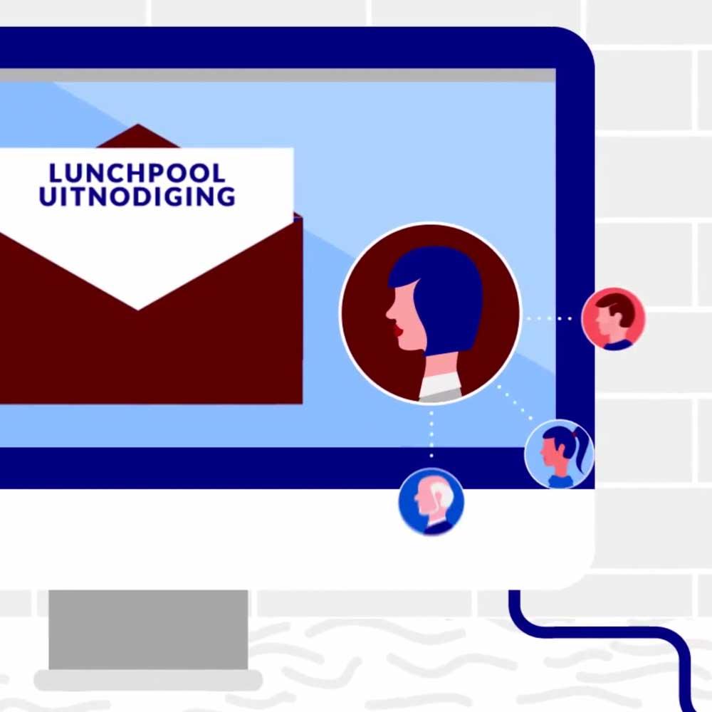 animatie-portfolio-lunchpool5