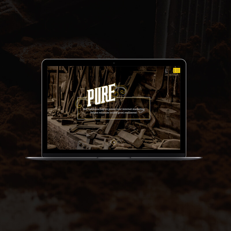 mockup_pure_im